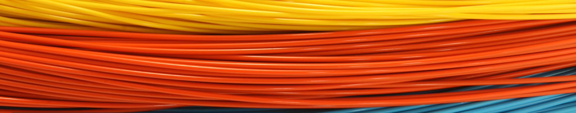 custom-colored-compound-tubing