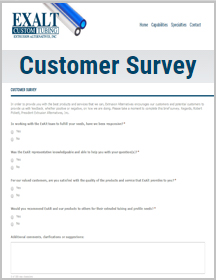 take-customer-survey